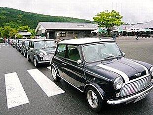 2008.5.11MOCH 001.jpg