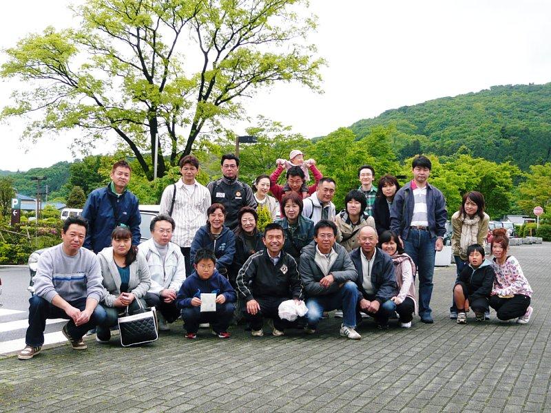 2008.5.11MOCH 004.jpg