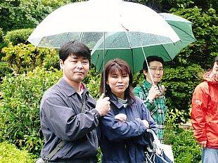 2008.5.11MOCH 013.jpg
