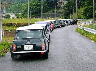 2008.5.11MOCH018.jpg